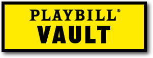 http://www.seemonicalee.com/Resources/playbillvault.png